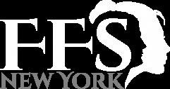 Facial Feminization Surgery New York